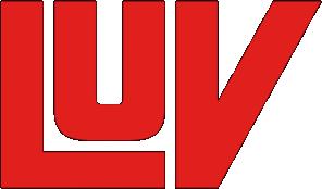 LUV Fitness Studios